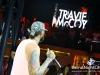 travie-mccoy-pier7-278