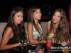 trillion-lounge-bar-31