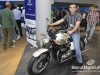 triumph-showroom-opening-05