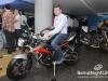 triumph-showroom-opening-14