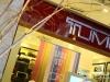 tumi-beirut-03