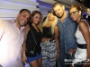tyga-after-party-white-beirut-037