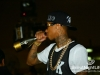 tyga-after-party-white-beirut-101