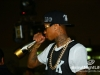tyga-after-party-white-beirut-102
