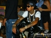 tyga-after-party-white-beirut-103