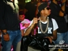 tyga-after-party-white-beirut-106