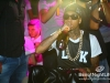tyga-after-party-white-beirut-107