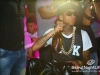 tyga-after-party-white-beirut-108