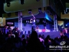 tyga-after-party-white-beirut-146
