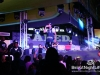tyga-after-party-white-beirut-150