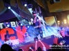 tyga-after-party-white-beirut-160