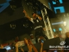 tyga-after-party-white-beirut-171