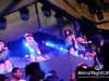 tyga-after-party-white-beirut-189
