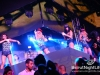 tyga-after-party-white-beirut-190