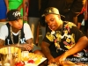 tyga-after-party-white-beirut-201