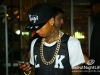 tyga-after-party-white-beirut-203