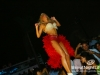 tyga-after-party-white-beirut-211