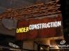 Under-Construction_1