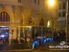 urugay_street_beirut_-20