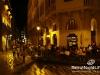 uruguay_street_beirut_lebanon_01