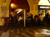 uruguay_street_beirut_lebanon_03