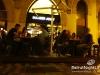 uruguay_street_beirut_lebanon_05
