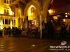 uruguay_street_beirut_lebanon_07