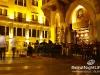 uruguay_street_beirut_lebanon_08