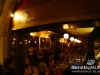 uruguay_street_beirut_lebanon_10