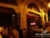 uruguay_street_beirut_lebanon_16