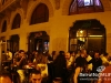 uruguay_street_beirut_lebanon_17