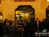uruguay_street_09