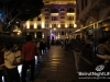 uruguay-street-anniversary-001