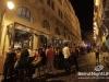 uruguay-street-anniversary-002