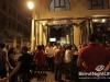 uruguay-street-anniversary-003