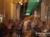 uruguay-street-anniversary-009