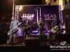 uruguay-street-anniversary-010