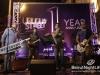 uruguay-street-anniversary-011