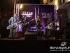 uruguay-street-anniversary-012