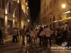 uruguay-street-anniversary-019