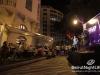 uruguay-street-anniversary-021