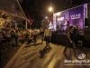 uruguay-street-anniversary-022