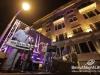 uruguay-street-anniversary-025