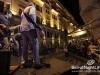 uruguay-street-anniversary-026