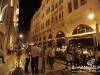 uruguay-street-anniversary-031
