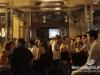 uruguay-street-anniversary-036