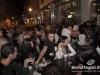 uruguay-street-anniversary-046