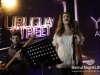 uruguay-street-anniversary-048