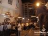 uruguay-street-anniversary-058