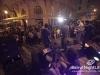 uruguay-street-anniversary-060